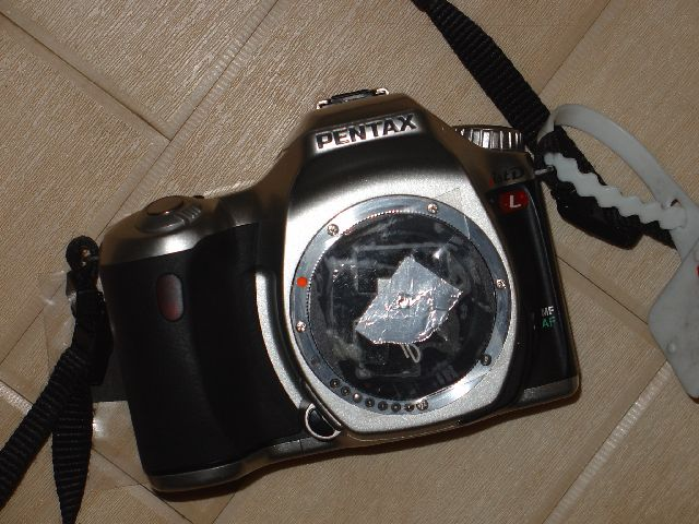 Steves Digital Pinhole Camera Page